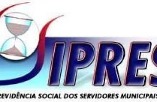 IPRESB VIRA CABIDE DE EMPREGO DO EX-PREFEITO